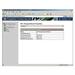 HP StorageWorks Command View EVA5000/8000 Upgrade to Unlimited Capacity Use per EVA LTU