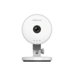 Foscam C1 Lite IP security camera Indoor Cube White 1280 x 720pixels
