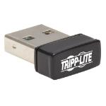 Tripp Lite U263-AC600 network card WLAN 480 Mbit/s