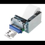 CUSTOM K80 Thermal POS printer 203 x 203 DPI Wired