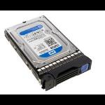 "Origin Storage IBM-600SAS/15-S9RC internal hard drive 3.5"" 600 GB SAS"