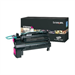 Lexmark X792X2MG Toner magenta, 20K pages @ 5% coverage