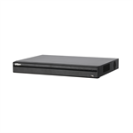 Dahua Europe XVR5216A Black digital video recorder