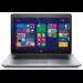 HP EliteBook 850 G1 Notebook 39.6 cm (15.6