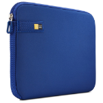 "Case Logic 10-11,6"" Chromebook/Ultrabook Sleeve"