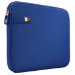 "Case Logic 10-11,6"" Chromebook/Ultrabook Sleeve"