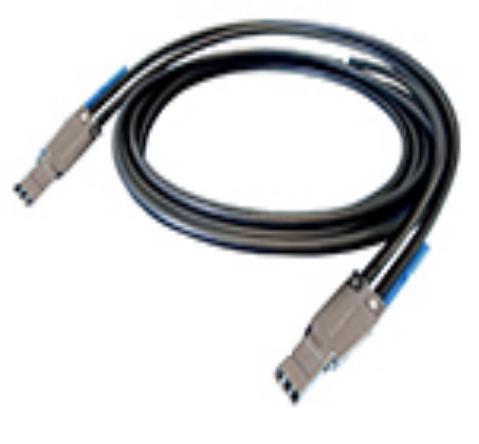 Adaptec ACK-E-HDmSAS-HDmSAS-2M 2282600-R