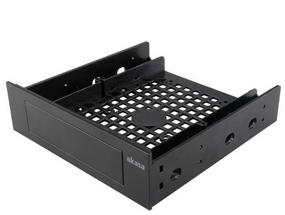 Akasa AK-HDA-05 computer case part
