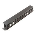 Microconnect CABLEMANA-3 rack accessory