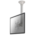 Newstar FPMA-C200 flat panel ceiling mount