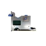 DELL RX8TT interface cards/adapter PCIe Internal