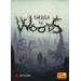 Nexway Through the Woods vídeo juego PC Básico Español