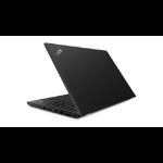 "Lenovo ThinkPad A485 Black Notebook 35.6 cm (14"") 2 GHz AMD Ryzen 5 PRO 2500U"