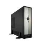 Rosewill R379-M Computer Case