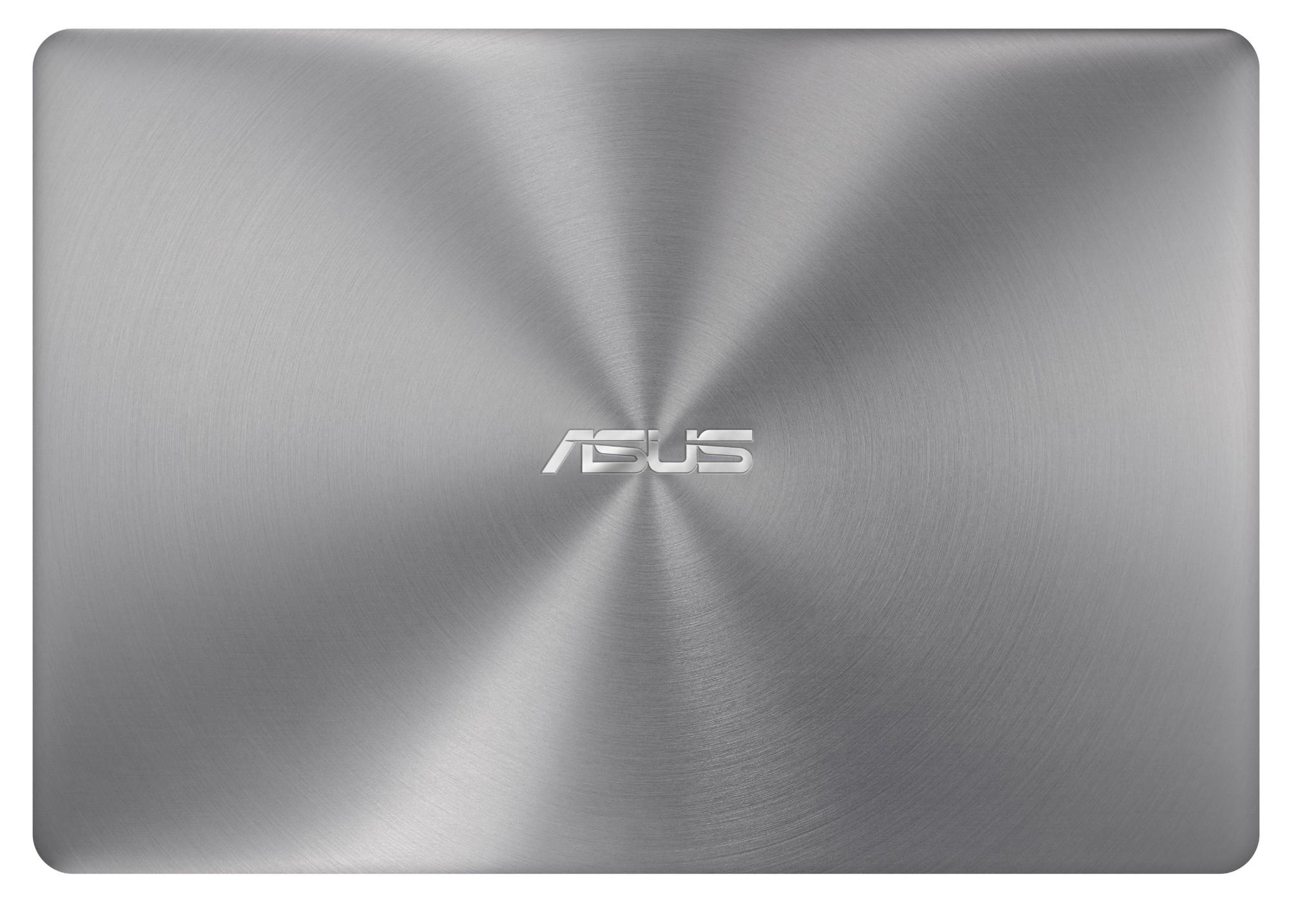 ASUS UX310UA-1A Cover
