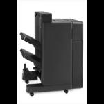 HP A2W84A output stacker 3000 sheets