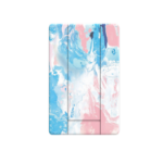 Speck 126243-8282 holder Mobile phone/Smartphone Multicolour