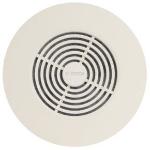 Bosch F.01U.506.056 9W White loudspeaker