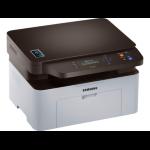 HP SL-M2070W Laser 20 ppm 1200 x 1200 DPI A4 Wi-Fi