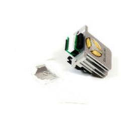 Epson 1279490 LQ-590, 2090 print head