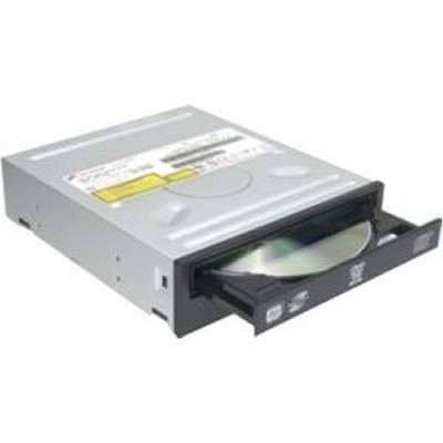 Lenovo 4XA0M84911 optical disc drive Internal Black, Silver DVD Super Multi