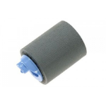 Canon RM1-0037-020 printer/scanner spare part Roller