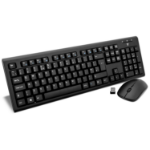 V7 Wireless Keyboard and Mouse Combo – UK