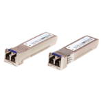 Aten 2A-142G network switch module 10 Gigabit Ethernet