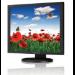 "Hannspree Hanns.G HX193DPB LED display 48.3 cm (19"") Black"