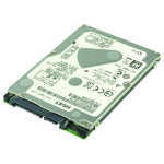 2-Power 500GB 2.5 SATA 5400RPM 7mm Thin HDD