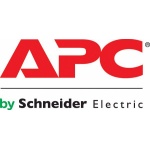 APC WSTRTUP-EZ-40 installation service