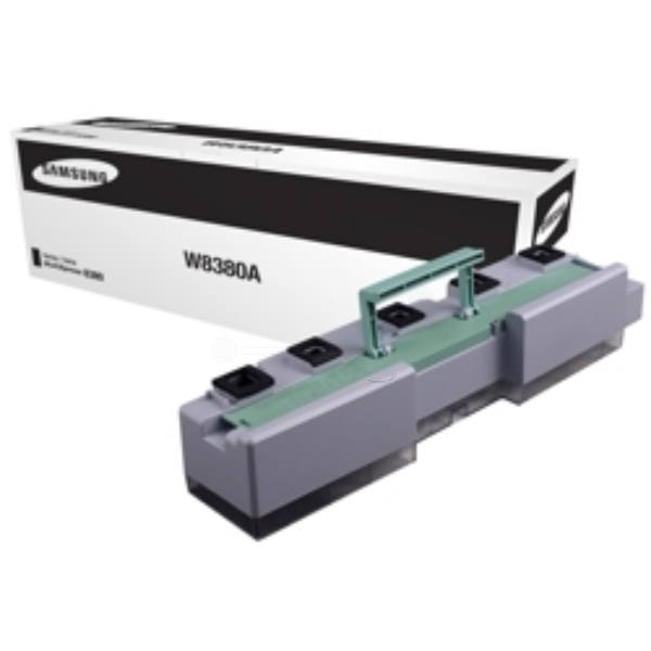 Samsung CLX-W8380A/SEE (W8380A) Toner waste box, 48K pages