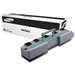 HP SU625A (CLX-W8380A) Toner waste box, 48K pages