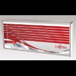 Fujitsu 3575-6000K Scanner Consumable kit