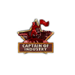 Feral Tropico 4: Captain of Industry DLC Mac Mac