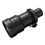Panasonic ET-D75LE6 projection lens