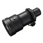 Panasonic ET-D75LE6 Projection Lense