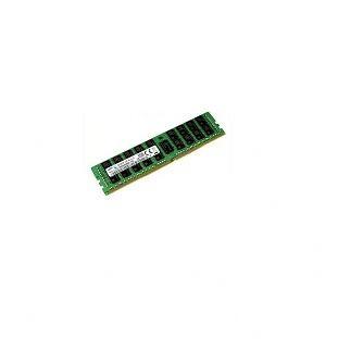 Lenovo 4X70M09261 8GB DDR4 2400MHz ECC memory module