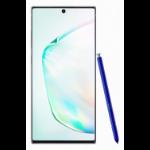 "Samsung Galaxy Note10+ SM-N975F 17.3 cm (6.8"") Hybrid Dual SIM Android 9.0 4G USB Type-C 12 GB 256 GB 4300 mAh Multicolour"