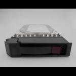 Origin Storage 2TB HPlg Mdln 7.2K 3.5in NLSAS AW555A 2000GB NL-SAS internal hard drive