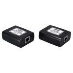 Tripp Lite B203-101 console extender Console transmitter & receiver 480 Mbit/s