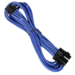 BitFenix 8 Pin EPS12v, 45cm 0.45 m