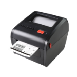 Honeywell PC42d label printer Direct thermal 203 x 203 DPI Wired