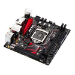 ASUS B150I PRO GAMING/WIFI/AURA Intel B150 LGA1151 Mini ITX motherboard