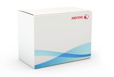 XEROX 2/4 HOLE PUNCH UNIT