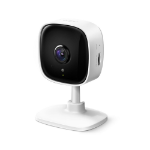 Tapo Home Security Wi-Fi Camera