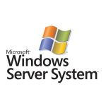 Microsoft Windows Server 2008, 1u, Lic/SA, OLP-NL, UCAL, EDU, ENGZZZZZ], R18-00199