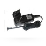 MicroSpareparts Mobile MSPT2021 Indoor Black mobile device charger
