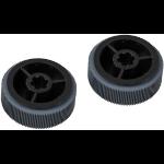 CoreParts MSP7140 printer roller