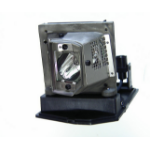 Geha 60 283960 200W P-VIP projection lampZZZZZ], 60 283960